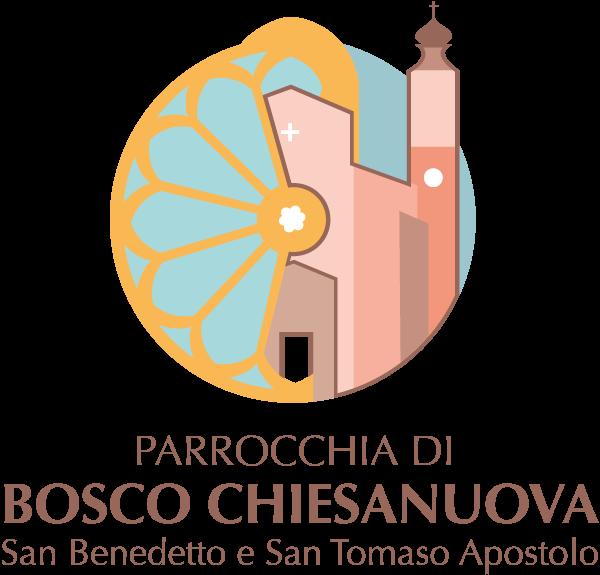 Parrocchia di Bosco Chiesanuova