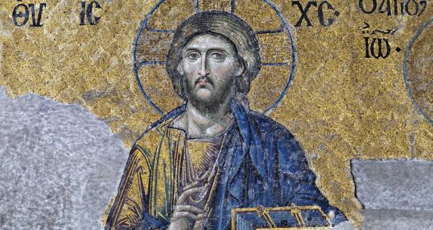 Idade_Media_Arte_Bizantina_Mosaico_de_Jesus_Cristo_em_Santa_Sofia-620x330