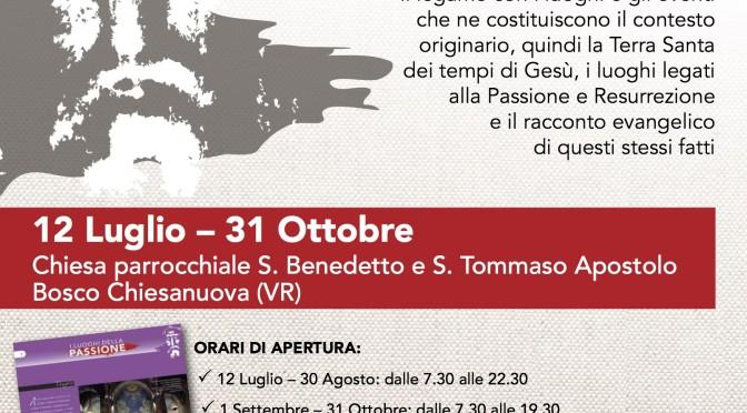Locandina_Bosco per sito