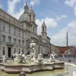 Piazza_Navona,_Roma_-_fontana_fc07