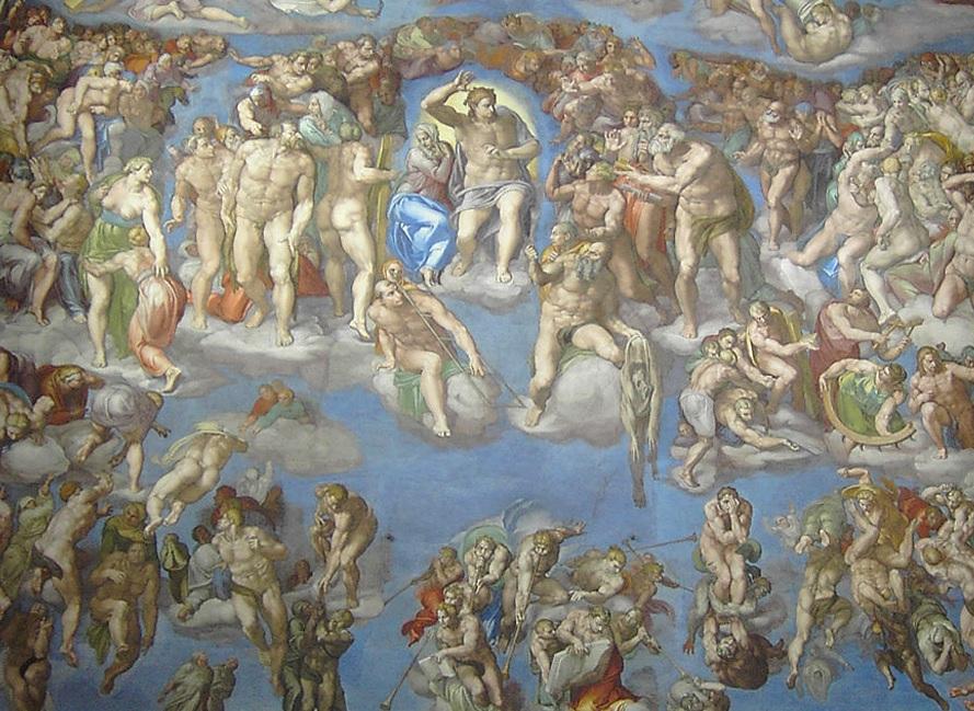 Visita-guidata-Musei-Vaticani-e-Cappella-Sistina
