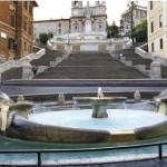 fontana_della_barcaccia