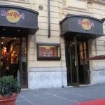 hard-rock-cafe-roma
