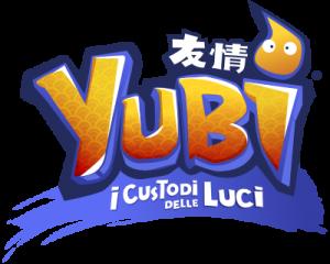 logo_yubi